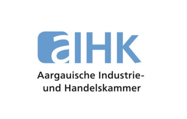 AIHK_Logo-387x247