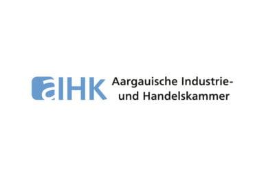 AIHK_Logo_klein-387x247