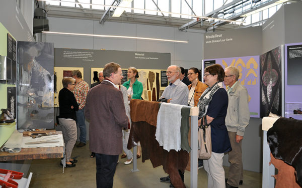 Ausstellung Ballyana Vernissage 03