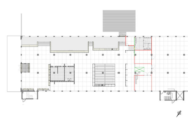 GrundrissZehnder_web-600x400