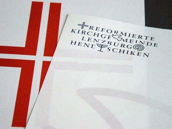 KirchgemeindeAuftrittA-600x450