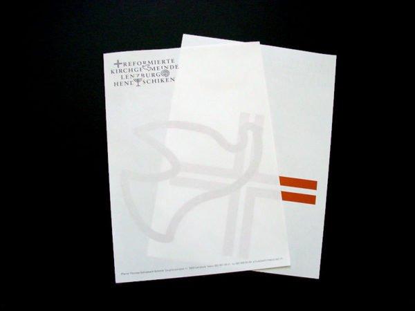 KirchgemeindeAuftrittB-600x450