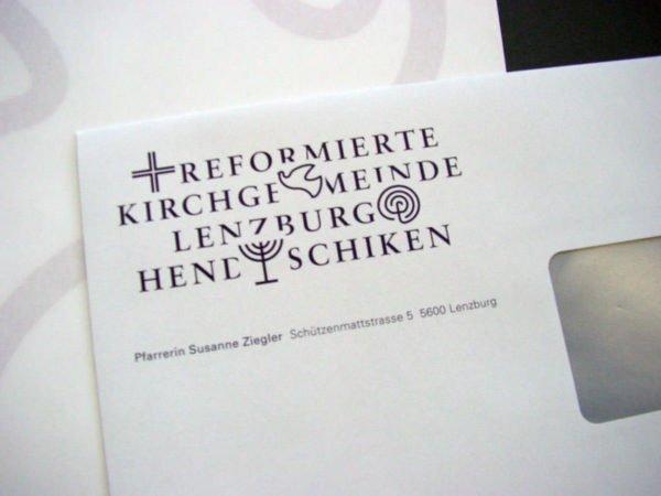 KirchgemeindeAuftrittC-600x450