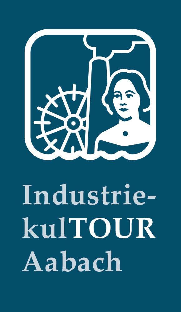 Logo-580x1000