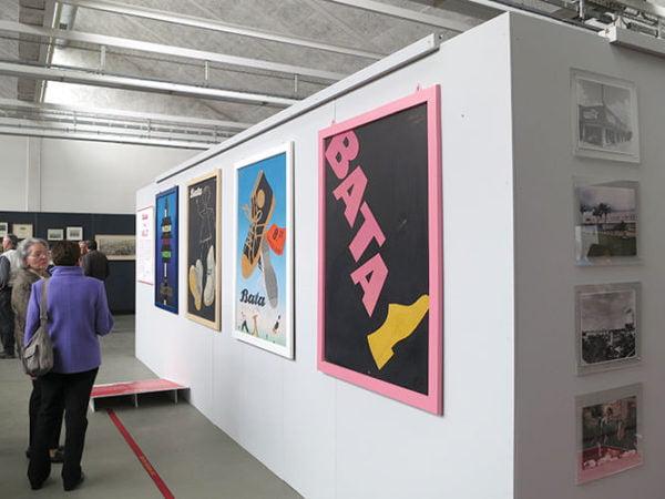 Ausstellung Ballyana 06