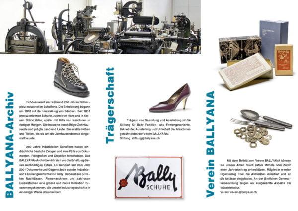 ballyana_flyer2-600x425