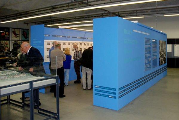 Fotoausstellung Ballyana 08