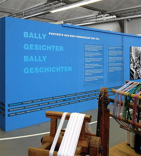 Fotoausstellung Ballyana 01