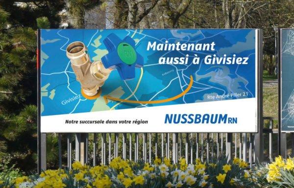 nussbaum_plakat-e1518690613881-600x384