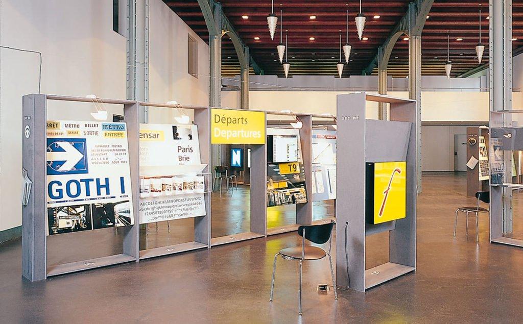 Ausstellung ReadMe 05