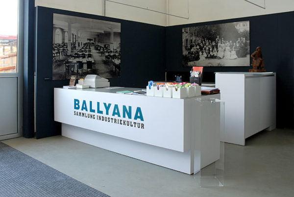 Shop Ballyana 02