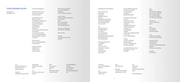 wengerbuch_Typo2-600x275
